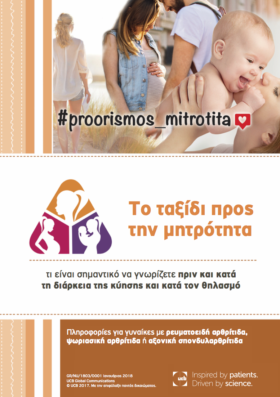 proorismos-mitrotita-1